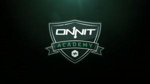 Onnit Academy