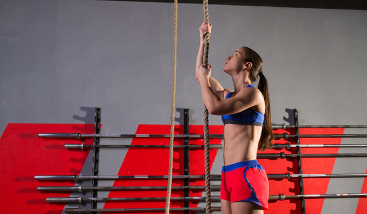 top 3 reasons why everyone should use rope climb workouts onnit