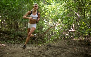 Learn 5 Ways to Run Pain Free