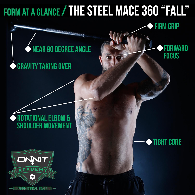 IG_SteelMace360Fall.jpg