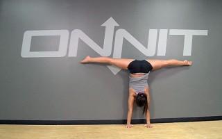 Article: Your Cartwheel Sucks: 3 Ways to Fix It