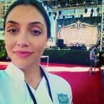 Amy Veraldi