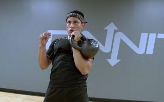 kettlebell power workout, kettlebell conditioning, kettlebell endurrance, mma fight preperation, mma preperation workout, champion workout