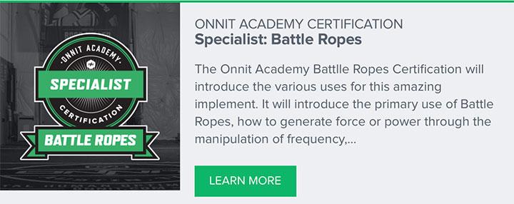Battle_Ropes