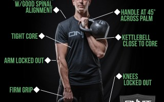 Form at a Glance: Anchored Rack Position