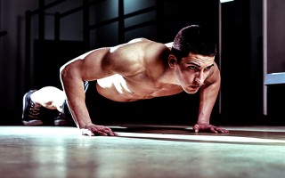 THE TOP 3 BODYWEIGHT TRAINING EXERCISES YOU HAVEN'T HEARD OF