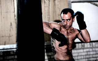 6 Exercises MMA Fighters Need For Their Kettlebell Workouts