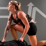 Hybrid Champion Strength Workout