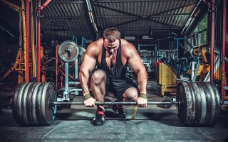 5 Key Elements Your Workout Plan Doesn't Have, But Should