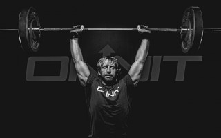 The 1 Thing All Athletes of the Crossfit Games Have In Common