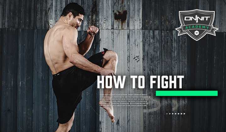 HowtoFight_DannyCastillo