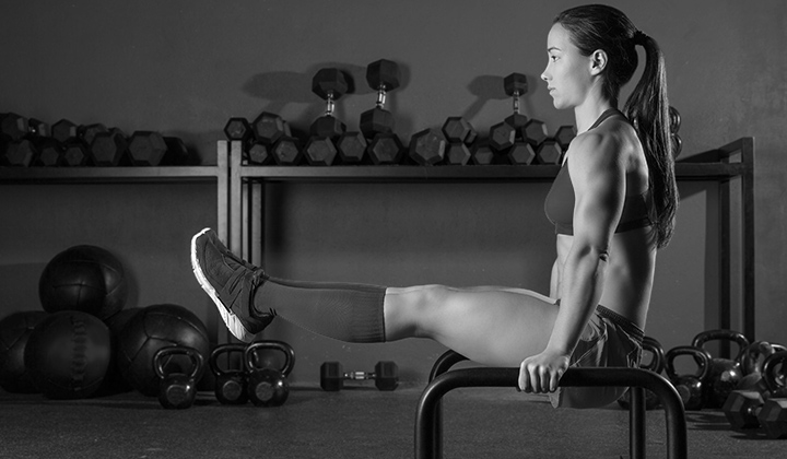 Top Bodyweight Training Techniques of 2014