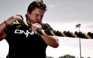Top 5 Strength and Conditioning Methods for Athletic Training