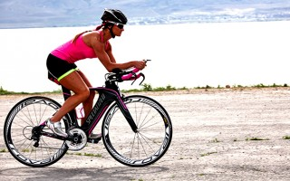 3 Reasons Why All Endurance Athletes Need Strength Training