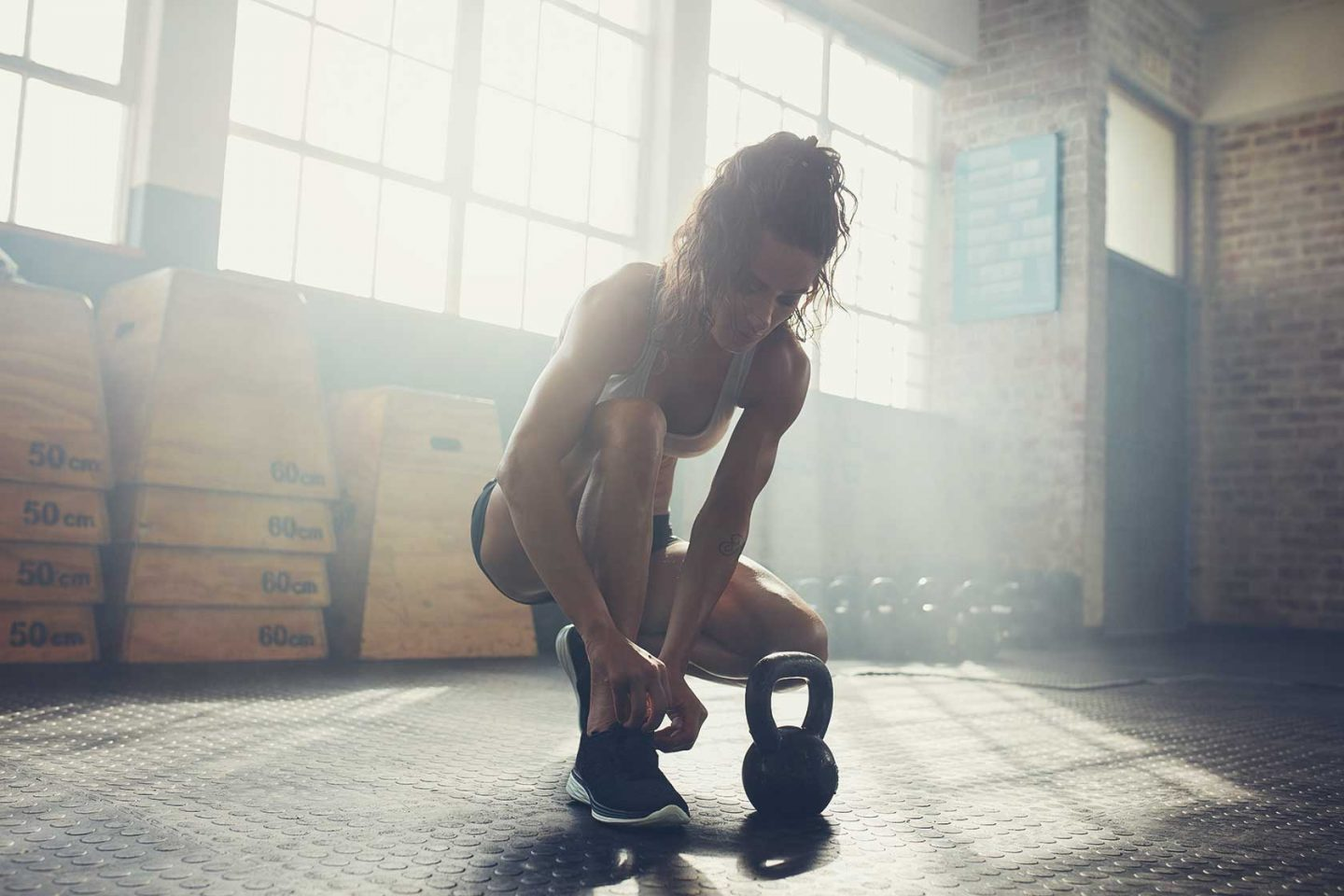 6 Minimalist Principles to Maximize Your Workouts