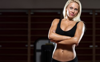 The #1 Thing MMA Fighters & Soccer Moms Have in Common