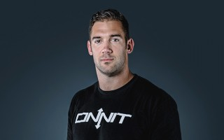 Lewis Howes Favorite Kettlebell Exercises For Warming Up
