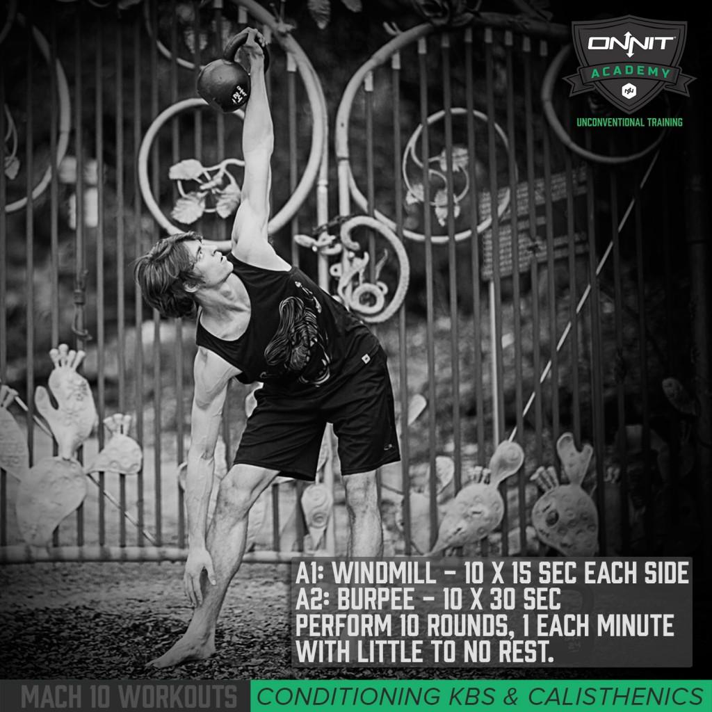 https://www.onnit.com/academy/team-sport-power-workout/