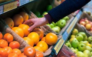 12 Foods You Need to Buy Organic
