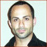 Andreo Spina