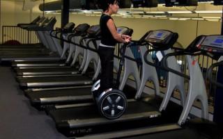 10 Epic Gym Fails