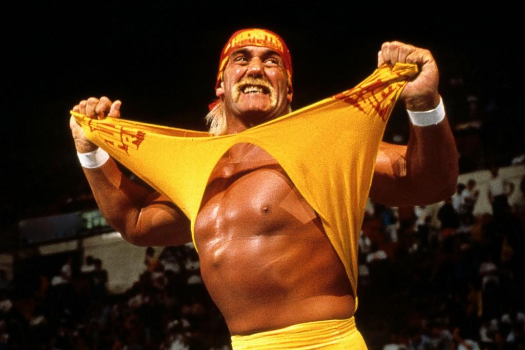Expendables-4-Hulk-Hogan-pourrait-etre-le-mechant-du-film