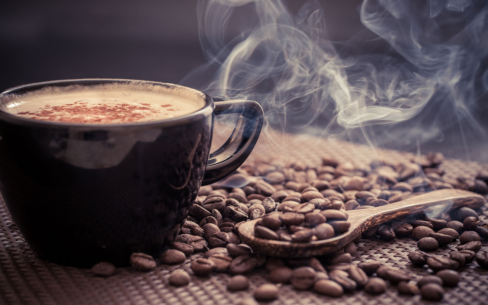 Cup Of Coffee Images: When Is The Best Time To Drink Coffee?