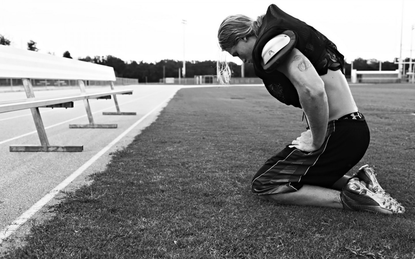 Is Overtraining Real?