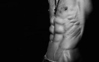 Six Pack 101: How to Get Six Pack Abs and Transcend The Obsession...Part 2
