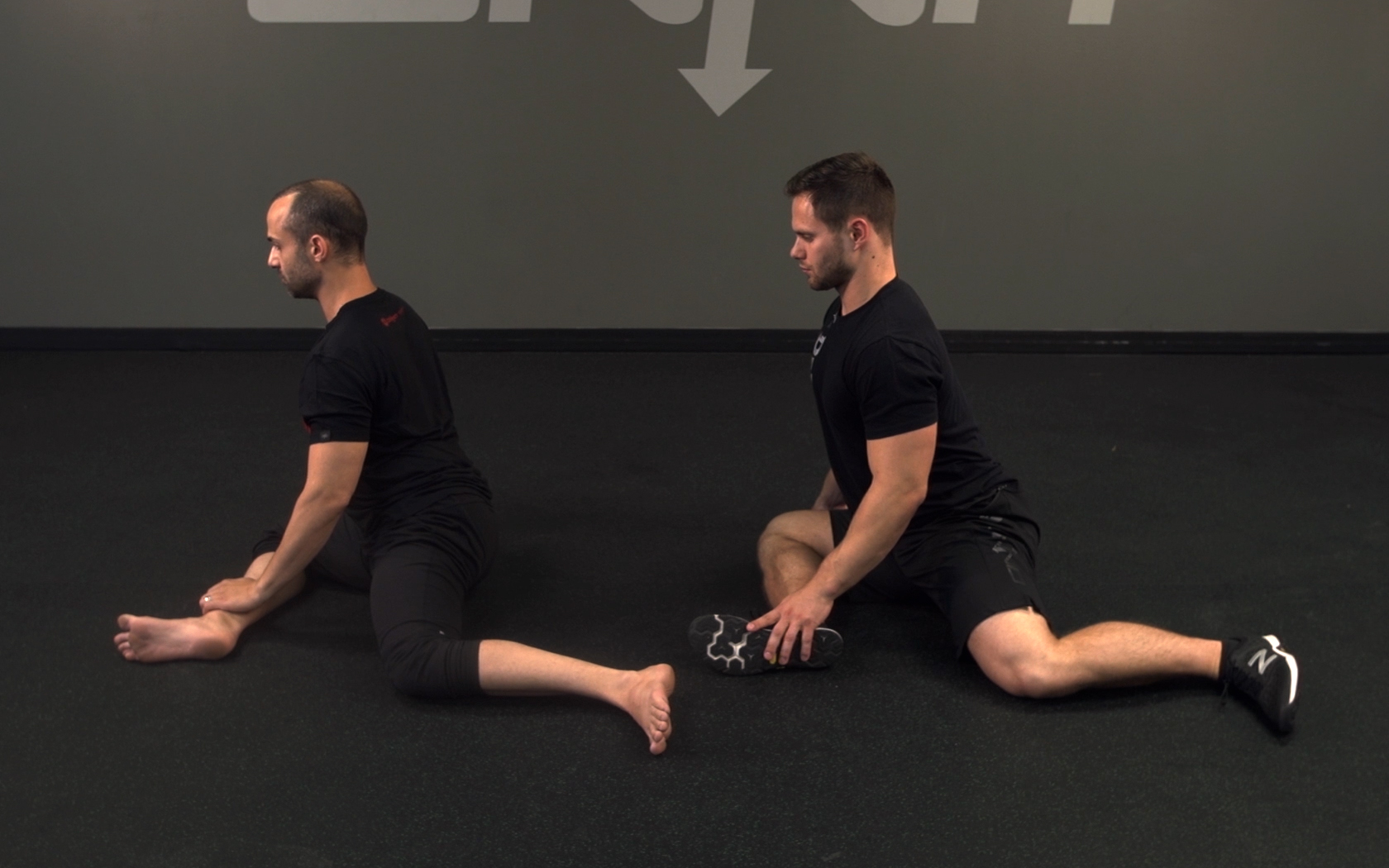 3 Hip Mobility Exercises & Why You Should Do Them | Onnit ...