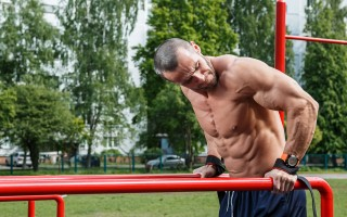 How to Build Pain Free Joints with Resistance and Bodyweight Training