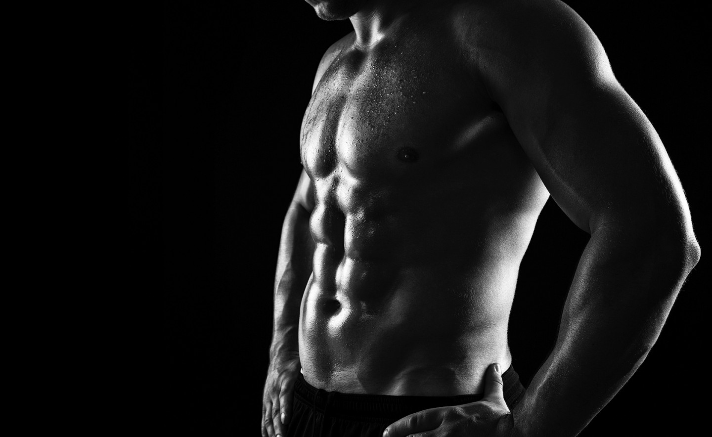 Is High Intensity Interval Training The Most Effective Fat Burning 90 Minute Full Body Circuit Workout Sexy And I Know It Pinterest Exercise On Planet