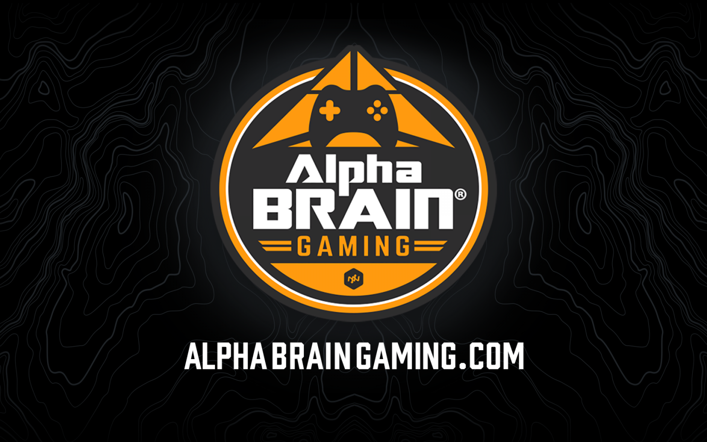 #79 Alpha BRAIN Gaming RTX 2015 Special | Total Human Optimization Podcast
