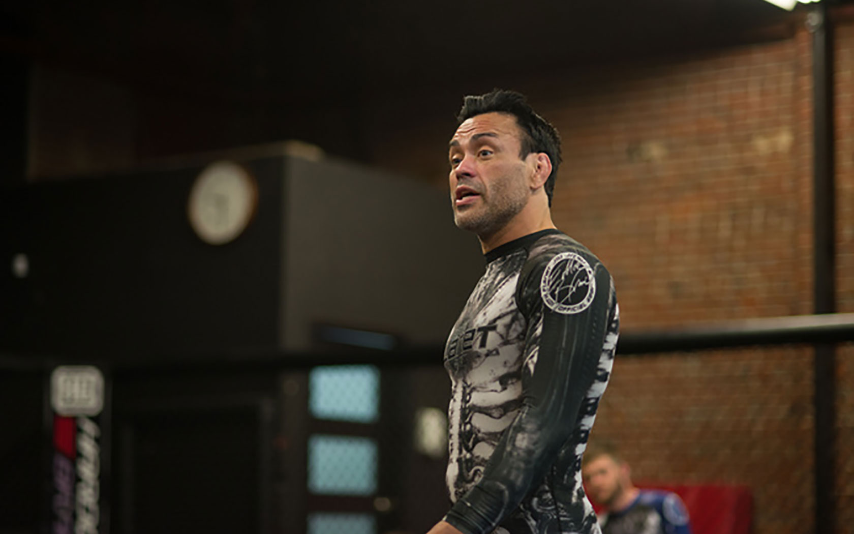 Special Onnit Fight Companion With Eddie Bravo And Alex