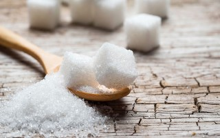 Why We Crave Sugar