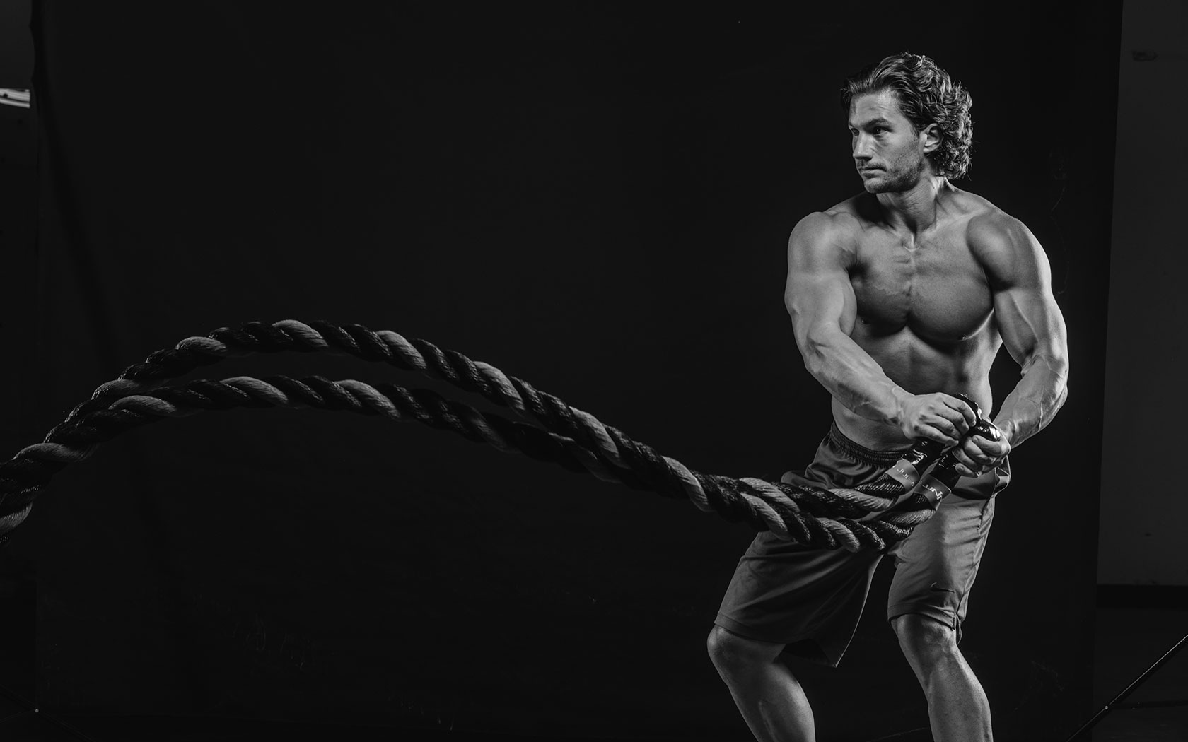 strength archives onnit academy build superhero like strength battle ropes