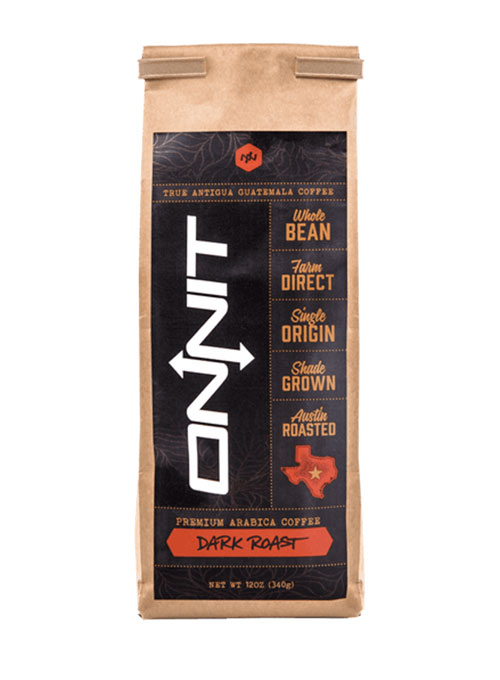 Onnit Coffee