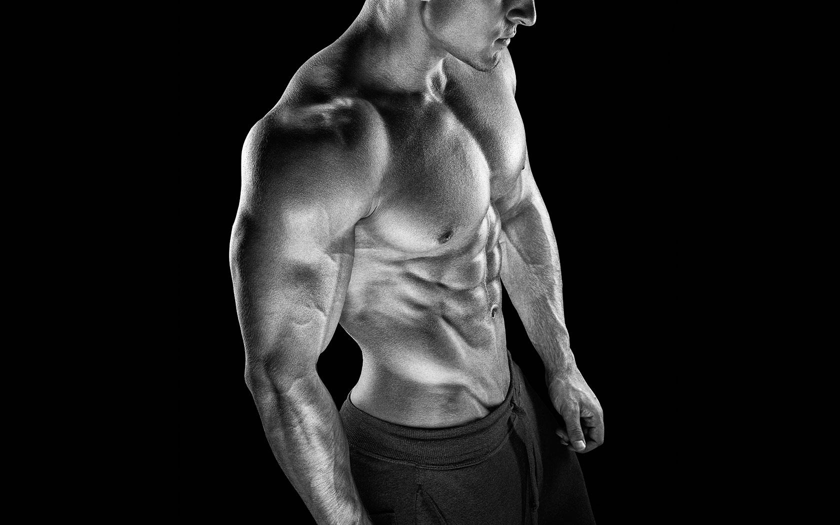 Body Fat Tips 88