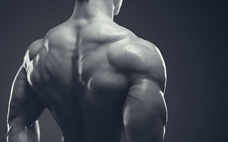 Improve Your Shoulder Mobility