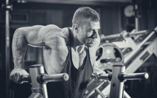 L-Arginine Benefits & It's Effect on Exercise Performance