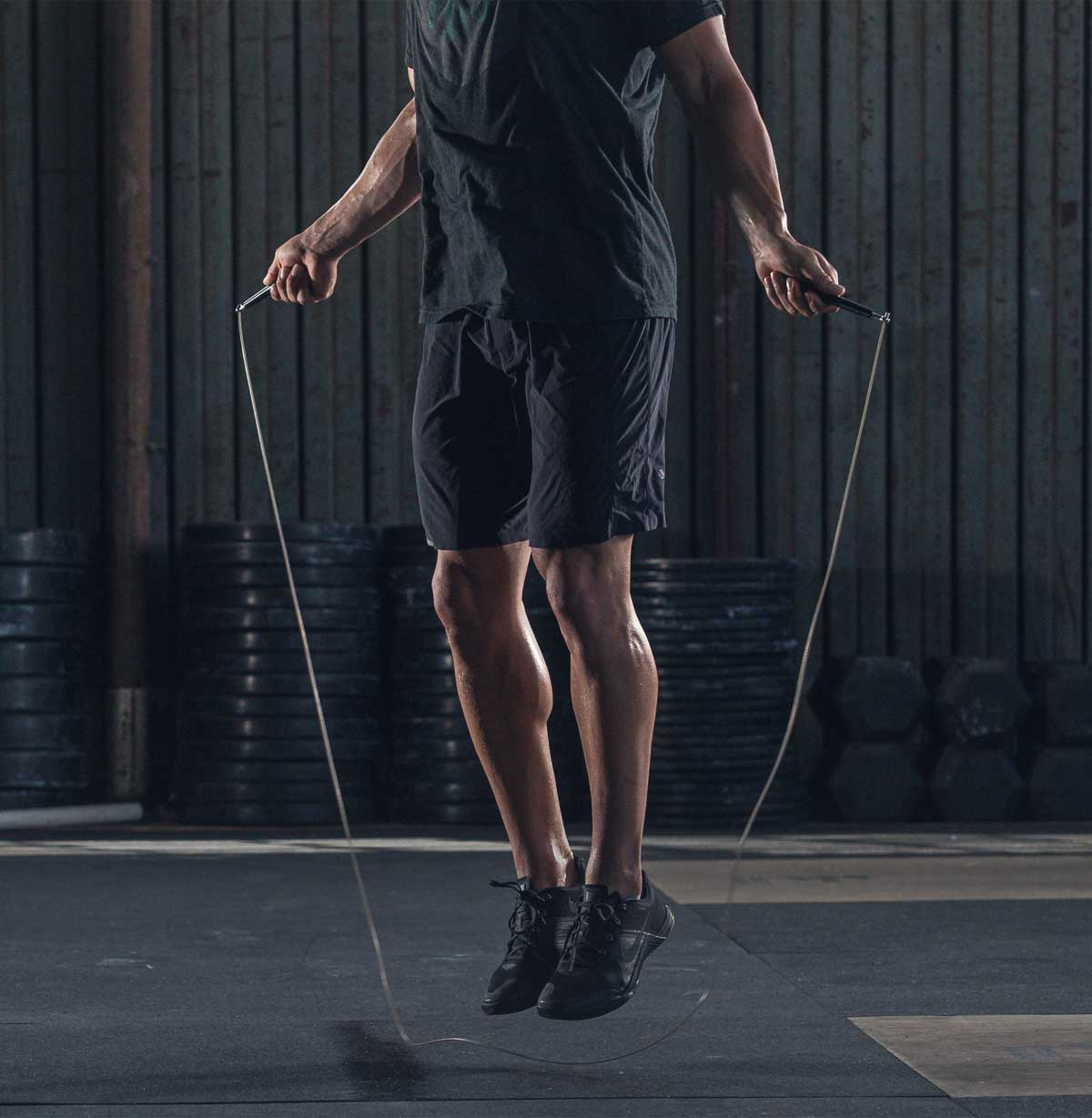 https://www.onnit.com/onnit-performance-jump-rope/