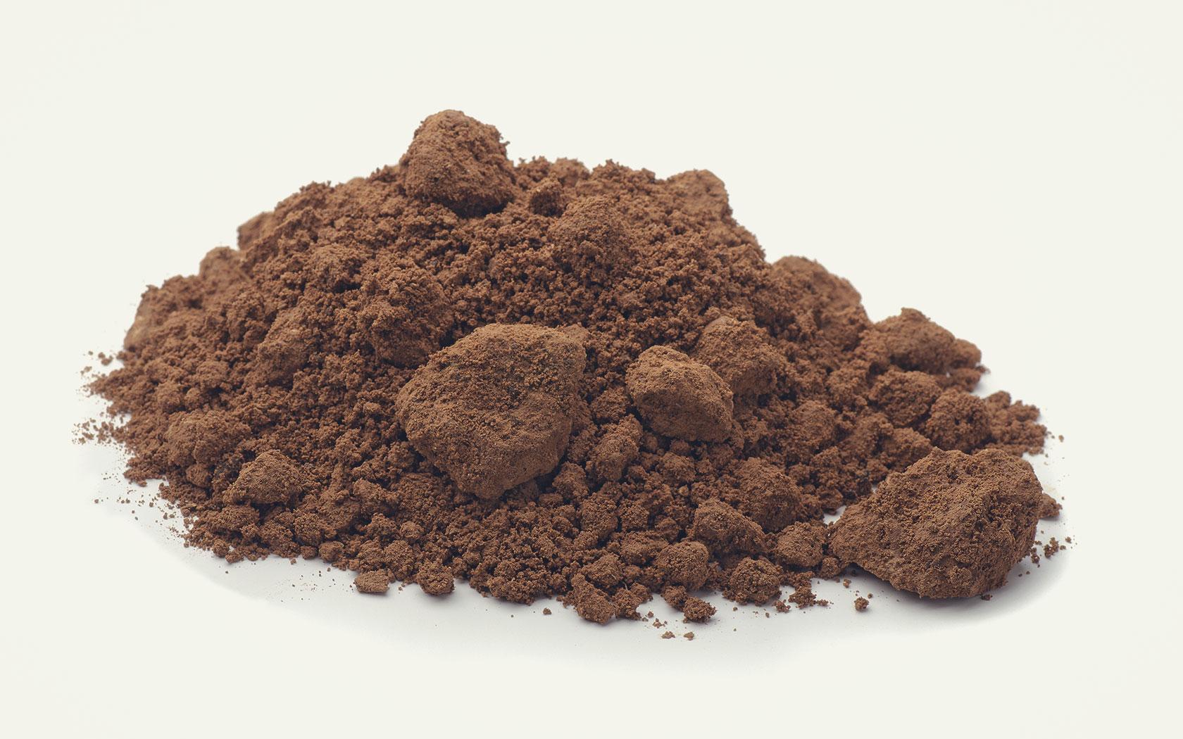 Meet Bentonite Clay