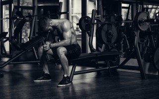 10 Ways To Optimize Post Workout Recovery