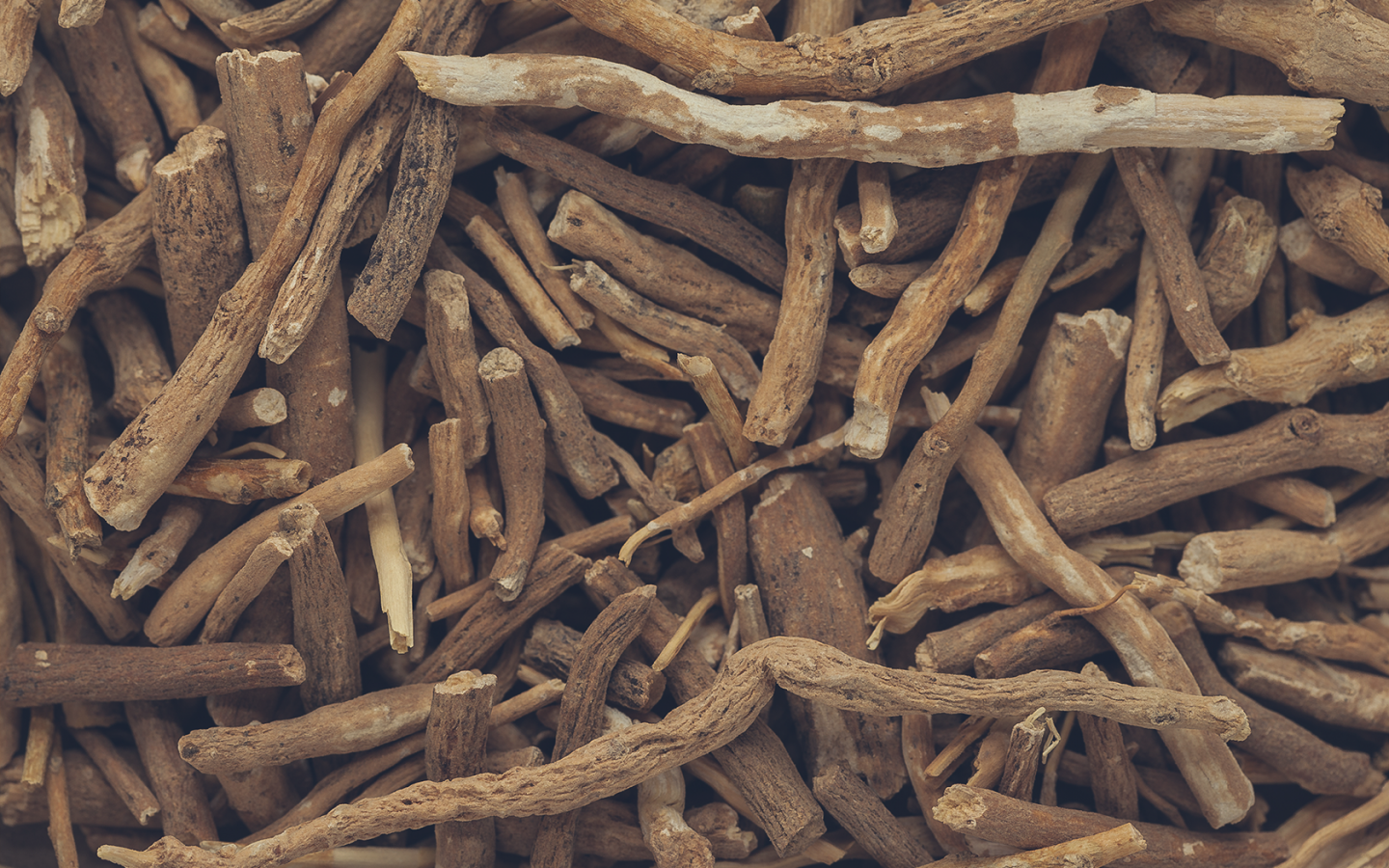 Ashwagandha: Benefits, Uses & Side Effects
