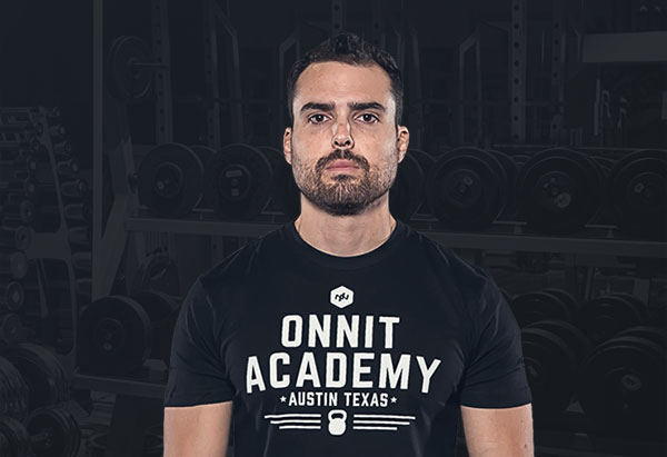 Popular Onnit coupon codes, promo codes and discounts 12th November The company uses mixed media in order to promote its products and it is not uncommon for Onnit coupons to be shared via podcasts or via pay per click advertising.