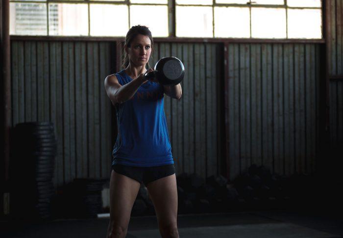 Validating body definition exercises