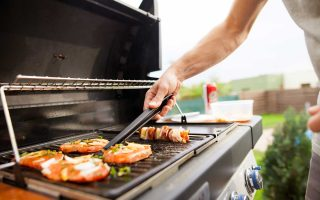 Looking for BBQ Recipes? Here are 5 Foods You Should Be Grilling (But Aren't)