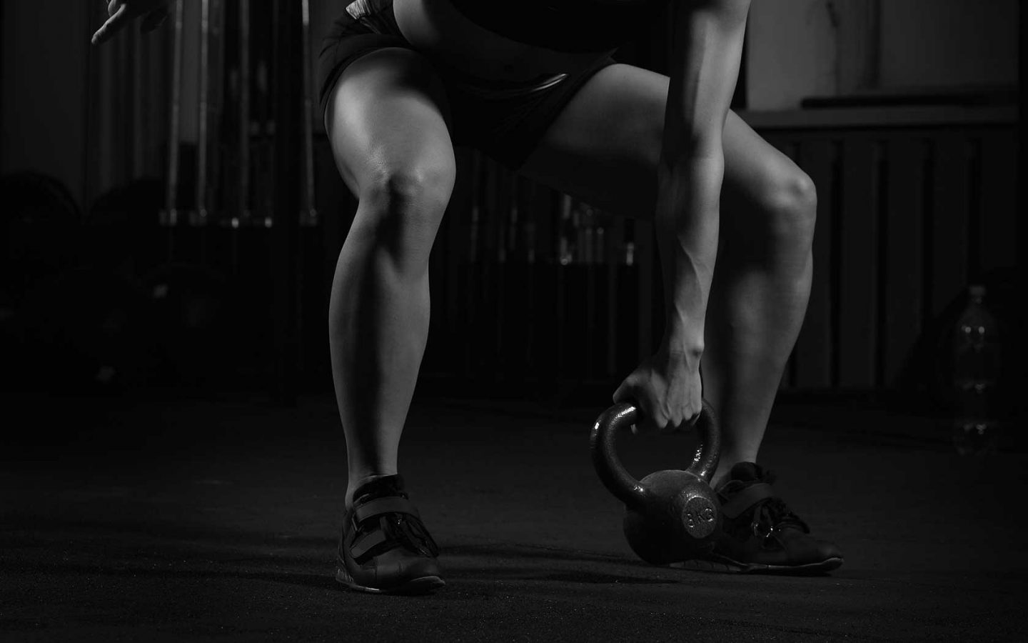 3 Ways To Build Strength Without Wrecking Your Joints