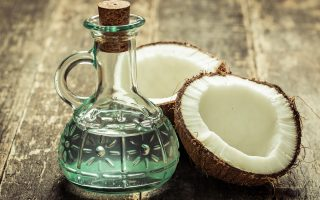 The Truth About Coconut Oil and Your Heart