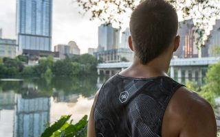 Anything But Basic: A Behind The Scenes Look At Onnit's New Performance Apparel Line